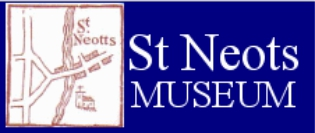 St Neots Museum logo